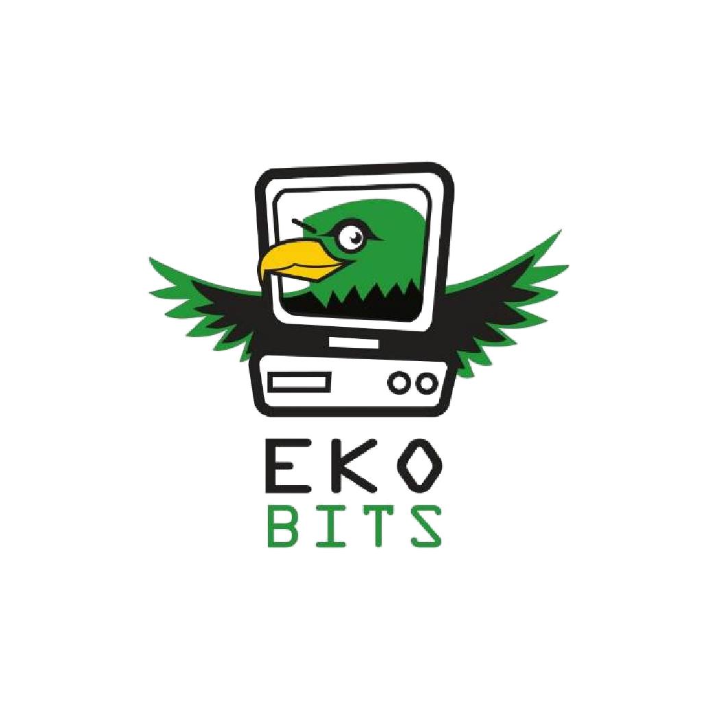 Ekobits logo