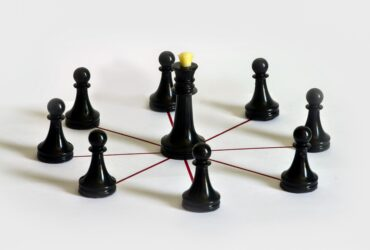 Mastering Team Building for Improved Performance