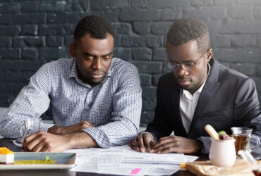 Multicultural Intelligence in the Workplace