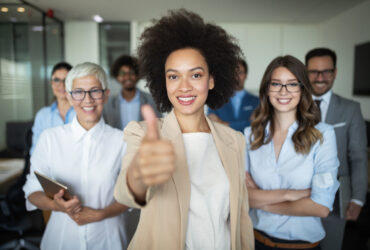 Team Collaboration: Leadership and Negotiation Skills